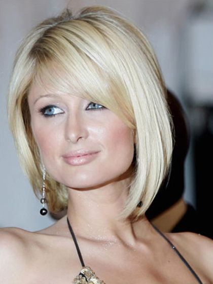 Prime The Front Bangs And Bobs On Pinterest Hairstyle Inspiration Daily Dogsangcom