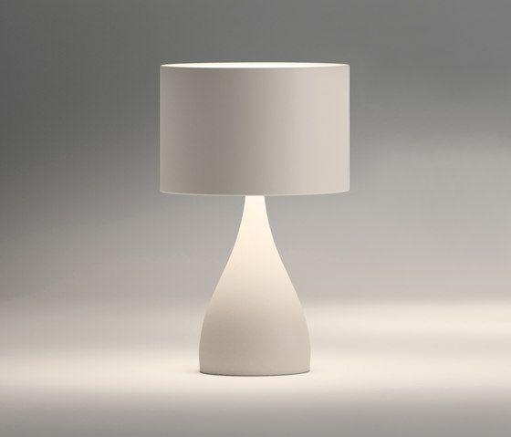 Jazz 1333 Lámpara de mesa de Vibia | Architonic