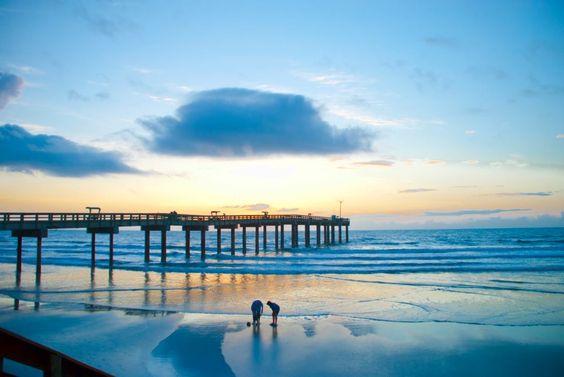 St.-Augustine-Beach-pier1.jpg (960×642)