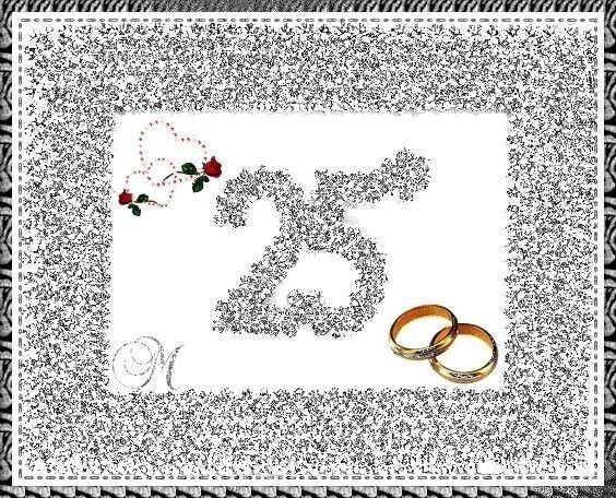 Pin Di Nandana Kuruwita Su 25 Anniversario Buon Anniversario Anniversario Immagini Di Anniversario Di Matrimonio
