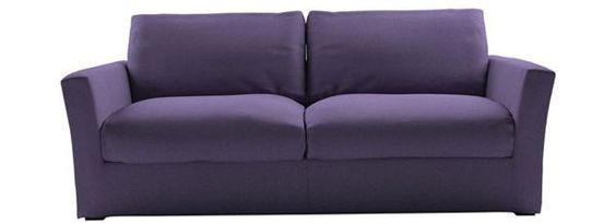 Sofabed for living room?