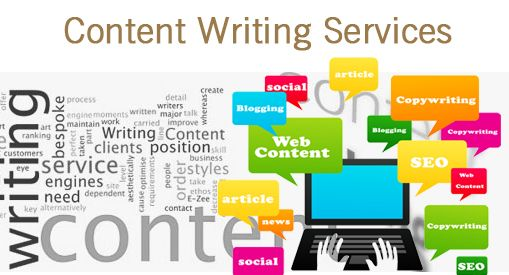 the most reliable content writing company in India  then Thoughtful Minds  Web Services Pvt  Ltd is the name you should opt for  Here you can expect a  team     LinkedIn