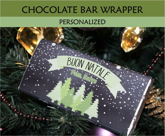 Cnady Bar Chocolate https://www.etsy.com/listing/173346979/candy-bar-christmas-wrapper?ref=shop_home_active