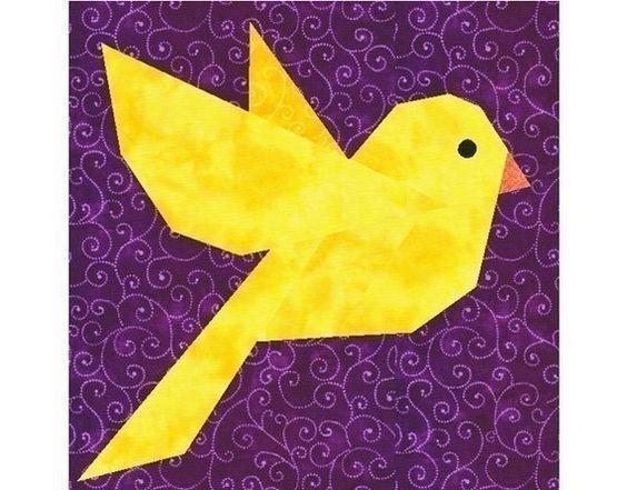 the bird of happiness pdf