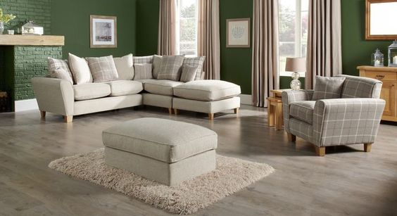 Sofa Pillows Rome Seater Sofa Scatter Back Sofa Pinterest Dark wood and Woods