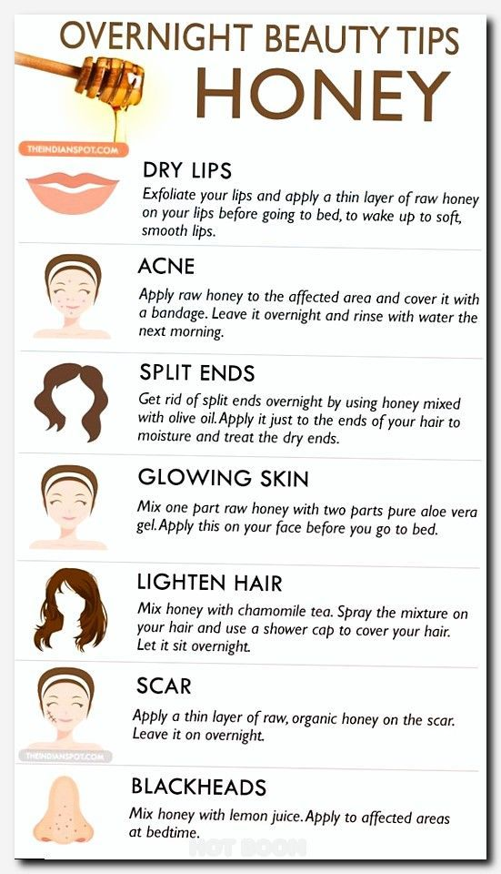 Skincare Skin Care Why You Should Take Care Of Your Skin Tips To Have A Beau Skincare Beauty Tips With Honey Overnight Beauty Beauty Tips For Skin