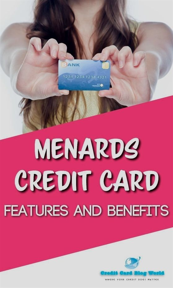 Credit Cards By Credit Score Credit Cards You Can Use