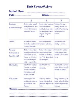 Researched essay synonym