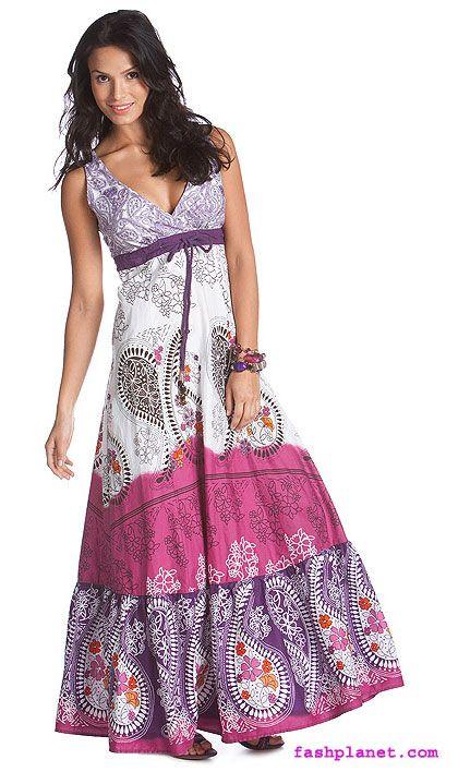 Long Sundresses For Women  Long sundresses for women  dresses ...