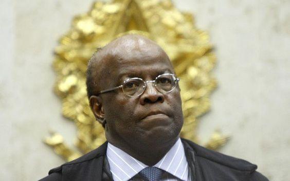Para Barbosa, descumprimento de regras orçamentárias não é suficiente para o afastamento