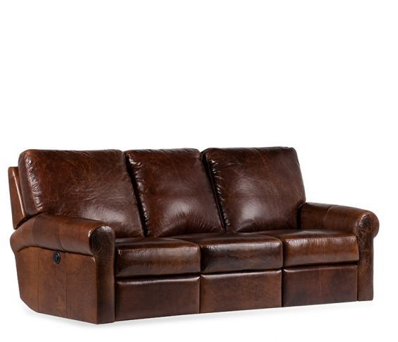 Tanner Reclining Leather Sofa Leather Reclining Sofa Leather Sofa Sofa