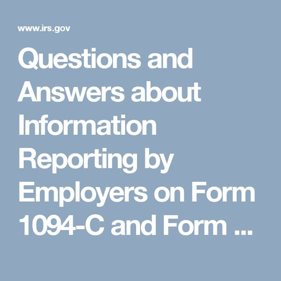 Questions and Answers about Information Reporting by Employers on - privacy act release form