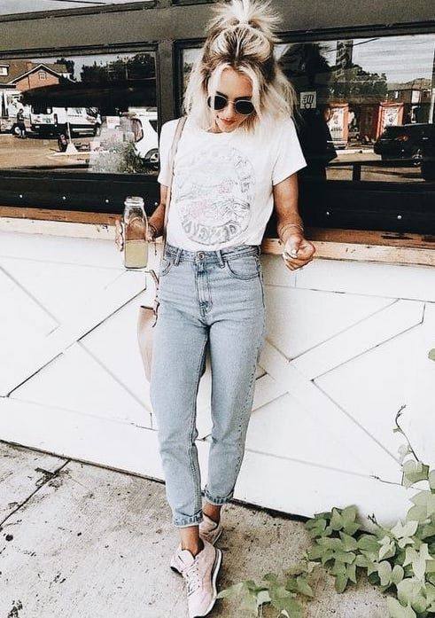 Date summer movie outfit 10 Cute