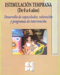 Reeduca.com,recursos de Psicología y educación - Libros de reeduca