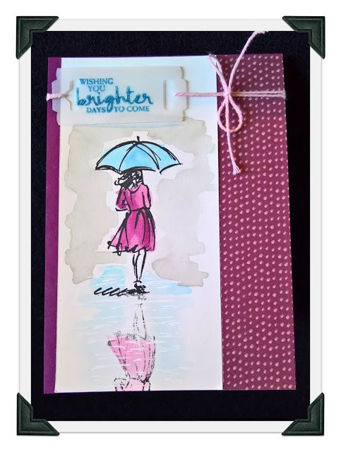 stampin up occasions 2017 pdf