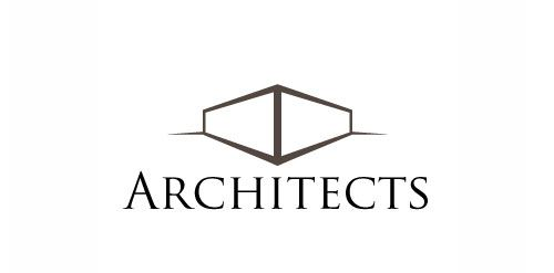Architecture and real state logo designs logos design for S architecture logo