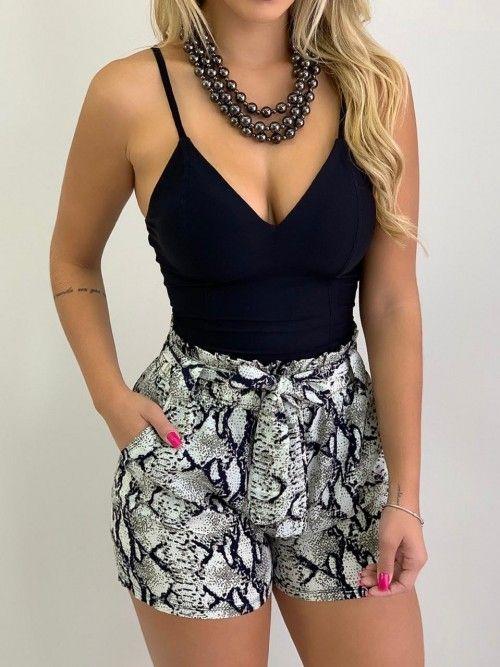 Pin Em Vestidos