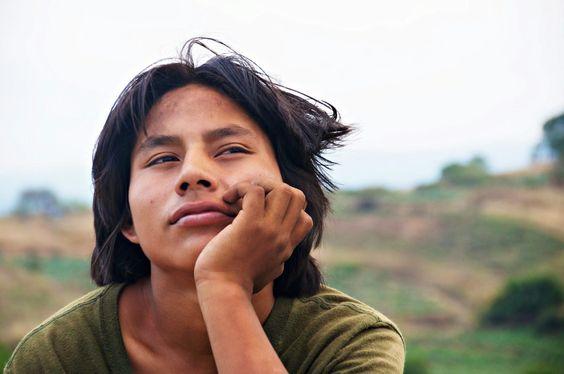 La jaula de oro, de Diego Quemada-Díez obtuvo el Premio Ariel a la mejor película, otorgado pór la Academia Mexicana de Artes y Ciencias Cinematográficas