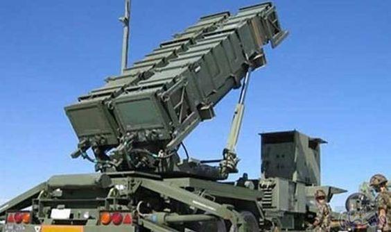 الصين تحث أميركا وكوريا الجنوبية على وقف…: قالت وزارة الخارجية الصينية اليوم الجمعة، إن الصين تعارض بشدة نشر الولايات المتحدة لنظام الدفاع…