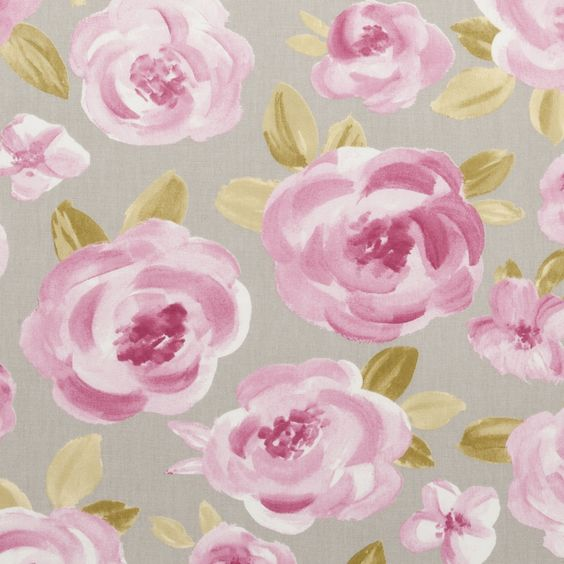 Pattern #F0590 - 4 | Folia Collection | Clarke & Clarke Fabric by Duralee Page Five