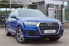 AutoVolo.co.uk | New Audi Q7 & Used Audi Q7 cars for sale across the UK https://www.autovolo.co.uk/Audi/Q7   #AutoVolo #AutoVoloUK #BuyAudi #BuyAudiQ7 #UsedAudi #UsedAudiQ7 #NewAudi #NewAudiQ7 #BuyAudiCar #BuyAudiCar #SellAudiCar #SellAudiQ7Car #UsedCars #NewCars #NeralyNewCar #SellYourCar #BuyACarOnline #UsedCars #NewCars #CarsForSale #SellYourCar #CarFinance #HpiChecks #CarWarranties #CarInsuranceQuotes #CarFinanceQuotes #CarInsurance #CarWarrantiesQuotes #HPICarChecks #HPICarChecksQuotes