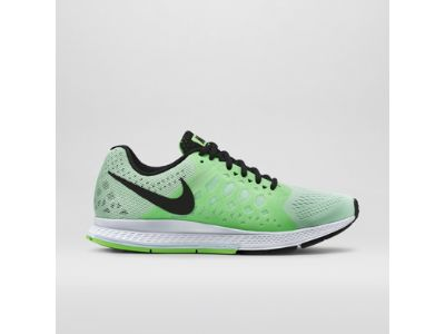 on feet shots of best supplier reasonable price 17 Best images about Sneakers. on Pinterest | Trainers, Air force ...