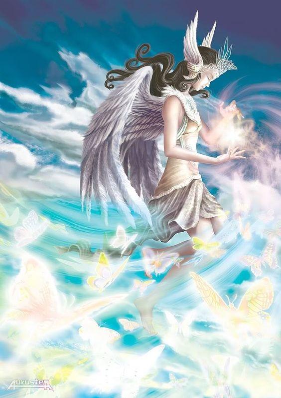 https://i.pinimg.com/564x/23/5e/46/235e46091d19a681ce7a8ce9ebbb1ec0--angel-art-the-angel.jpg