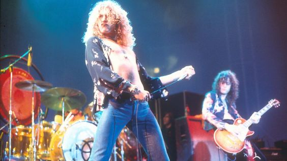 The BBC artist page for Led Zeppelin. Find the best clips, watch programmes, catch up on the news, and read the latest Led Zeppelin interviews.