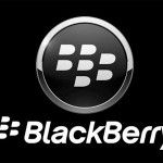 BlackBerry World App Download Reached 3 Billion