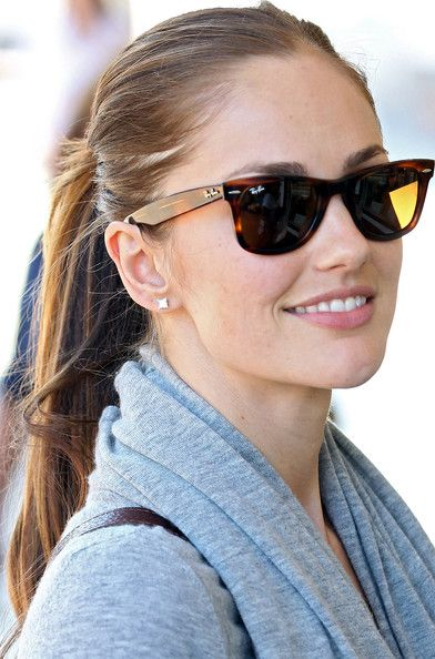 ray ban wayfarer sunglasses model numbers  minka kelly i love her hair & those raybans · sunglasses 2014wayfarer sunglassessunglasses outletcheap ray ban