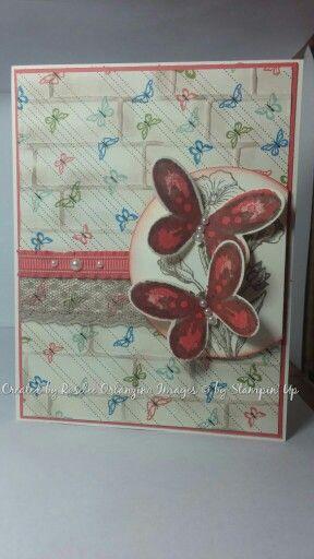#GDP002 Sketch Challenge Roselee Orlanzino