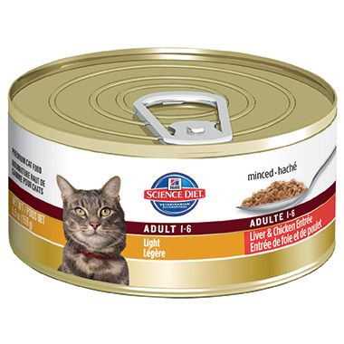 Cat Food Products | Pet Valu Pet Store | Pet food, Treats and Supplies