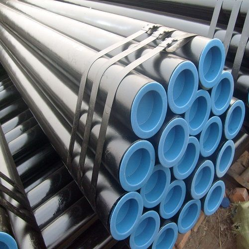 Pin On Carbon Steel Pipe Supplier