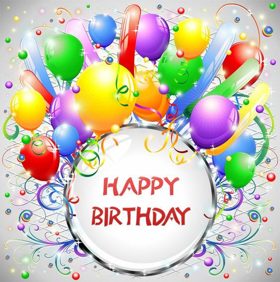 Happy Birthday Images 2 Wallpaper, Download Free Happy