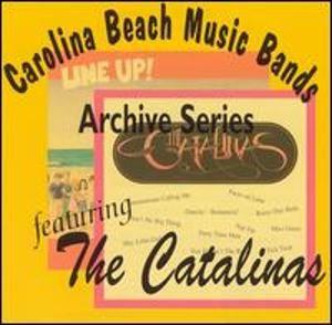 Catalinas