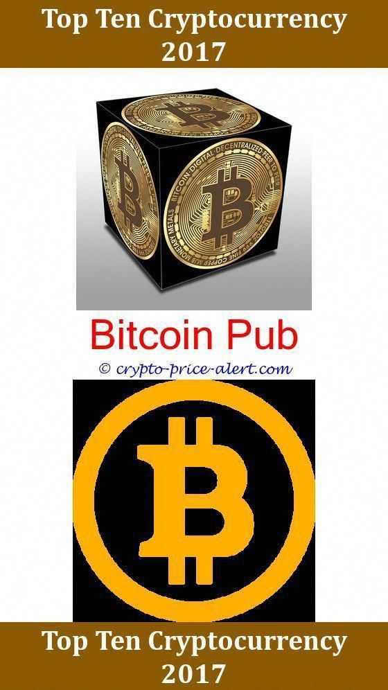 China Ban Cryptocurrency Convert Amazon Gift Card To Bitcoin Free Bitcoin Cloud Mining Buy Fractional Bitcoin Mining Pool Cryptocurrency What Is Bitcoin Mining
