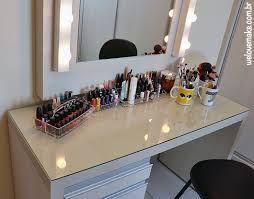 quarto feminino com penteadeira - Pesquisa Google