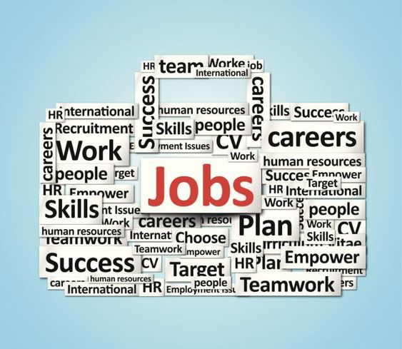 Resume Example With a Key Skills Section Resume skills, Resume - key skills for a resume