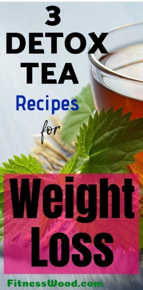Säfte für Fettleber und Gewichtsverlust