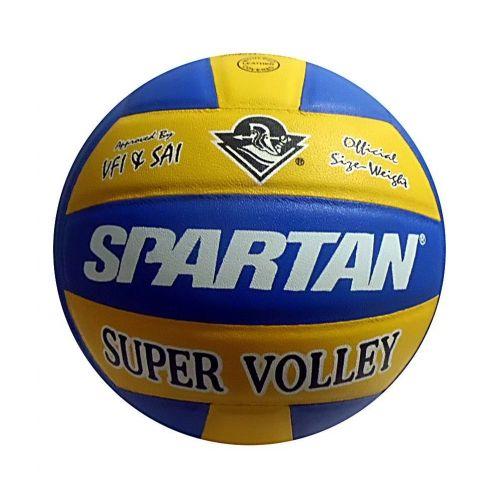 Spartan Super Volley Volleyball Spartan Super Volleyball Volley