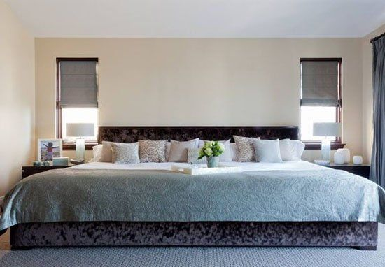 Enormous 12 Foot Bed That Sleeps 5 People Goes On Sale Big Bed Wt