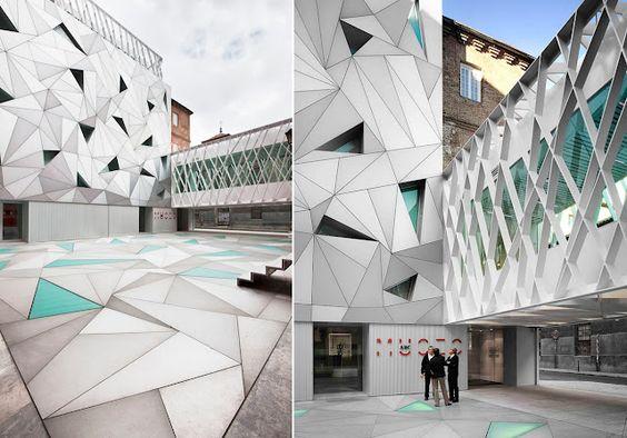 Museu ABC de Desenho e Ilustração
