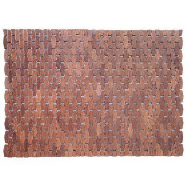 wooden bath mat  target. wooden bath mat  target   home   bed  amp  bath   Pinterest   Bath