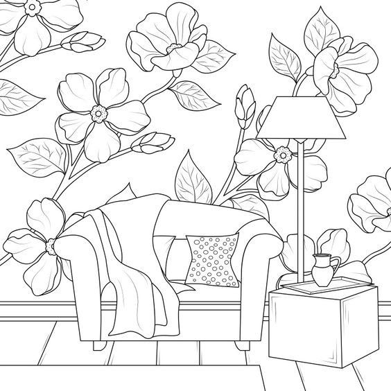 Omeletozeu Cool Coloring Pages Colouring Pages Coloring Pictures