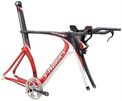 Search Results | R&A Cycles