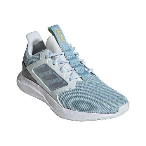 Adidas Energy Falcon X