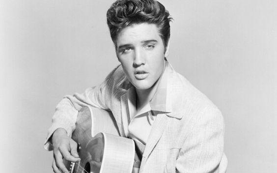 28++ Elvis frisur frauen Information