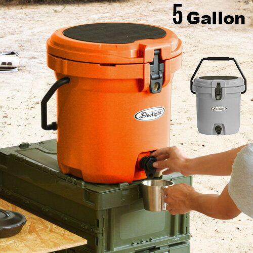 キャンプの難問 食器洗い を快適にしてくれる三種の神器 キャンプ 食器洗い キャンプ用品