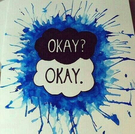 Image de okay, drawing, and art