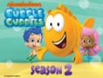NickJr.com is THE place for online kids games and kids activities! Kids, parents, preschoolers, and everyone in your family who loves Nick Jr. TV and coloring pages starring favorite Nick Jr. characters, including Dora the Explorer, Ni Hao, Kai-lan, Toot & Puddle, Diego, Backyardigans, Wonder Pets, and The Fresh Beat Band.NickJr.com is also the place where your family will find information on family life, like kids health, kids exercise, family trips, holiday ideas